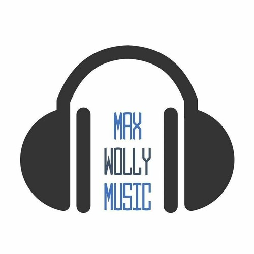 Max Wolly Music's avatar