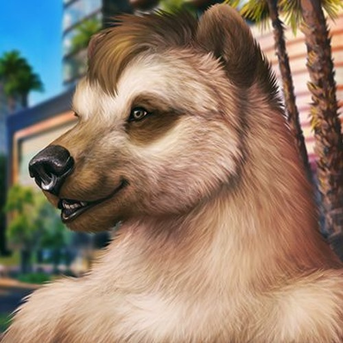 Tao Winterpaw's avatar