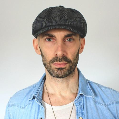 Adam Nathan's avatar