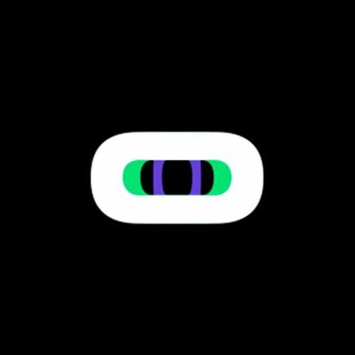 BOUNCE & VOICE's avatar