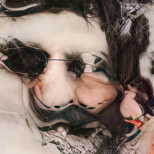 ISKELETOR's avatar