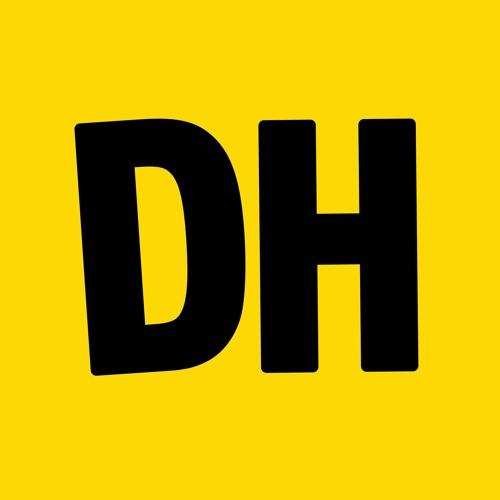 Dancehouse Melbourne's avatar