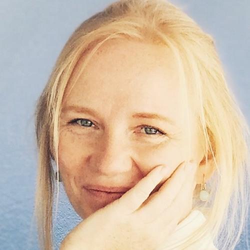 Kristine Gade Hansen's avatar