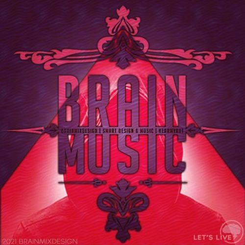 OfficialBrainMusic's avatar