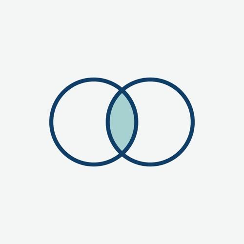 Work with Purpose's avatar