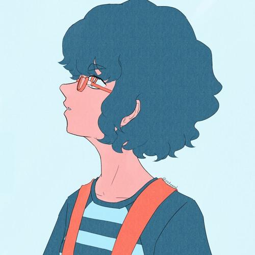pedipanol's avatar