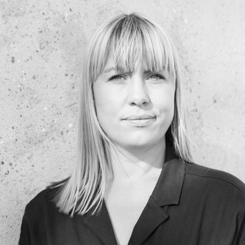 Malene Kjærgård's avatar