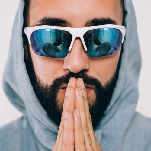 Mike El Nite's avatar