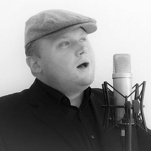 DENNIS TSCHIRNER ~Vocalist & Composer~'s avatar
