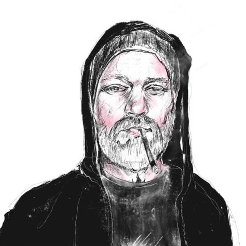 jaydoh's avatar