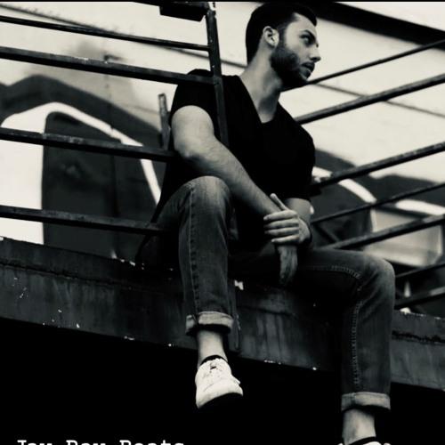 Jay-Ray Beats's avatar