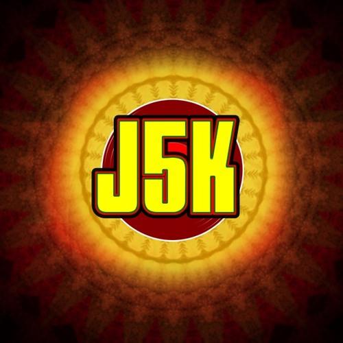 Sleng Teng Drifter - DJ J5k mashup