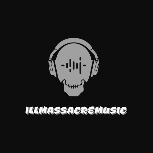 ILLMASSACREMUSIC's avatar