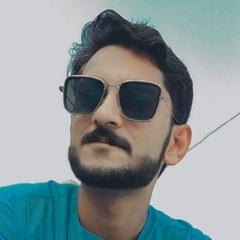 Awais Mirza