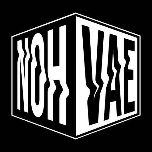 Noh Vae's avatar