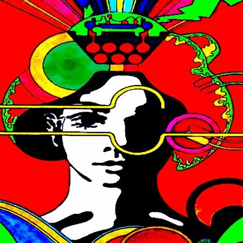 Cosmic Dancer's avatar