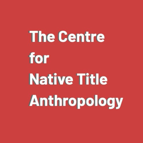 Native Title and Heritage