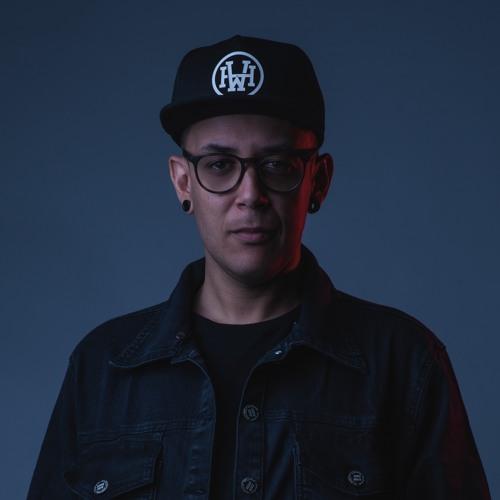 DJ Chap's avatar