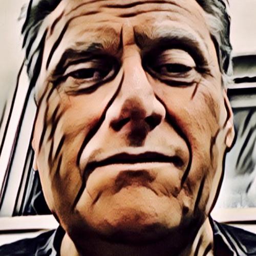 Ross B Nixon's avatar