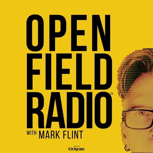 Open Field Radio's avatar