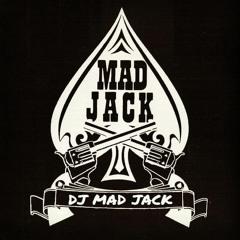 MadJack_Music