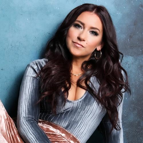 Tiffany Sayers's avatar