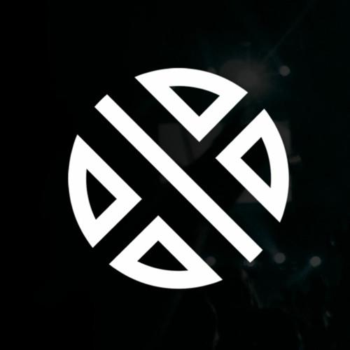 CULTR's avatar