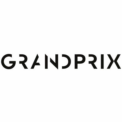 GRANDPRIX's avatar