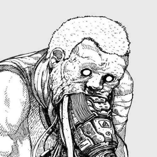 dynArec's avatar