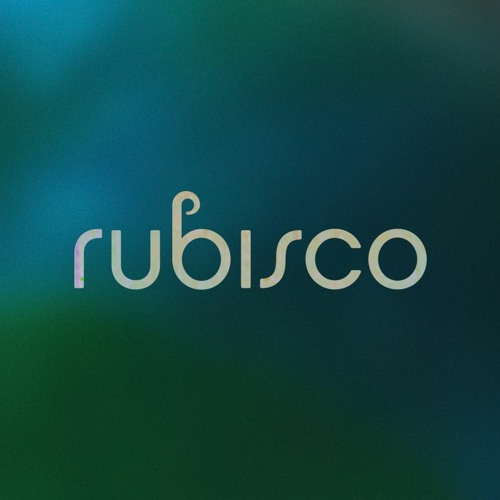 Rubisco's avatar