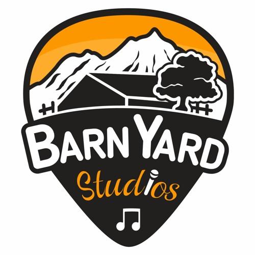 Barn Yard Studios's avatar