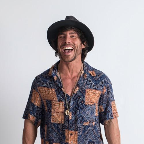 Lexlay's avatar