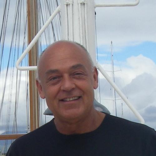 Ted Blenkers's avatar
