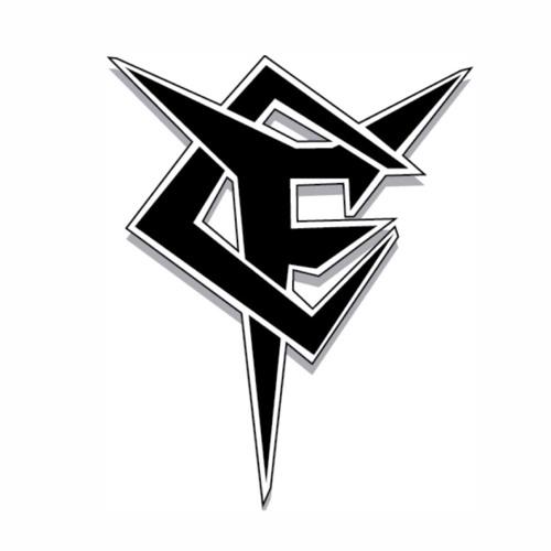 Crossfaded's avatar