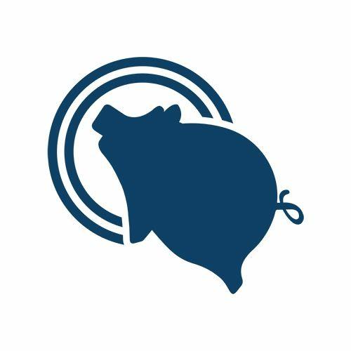 TPO Podcast's avatar