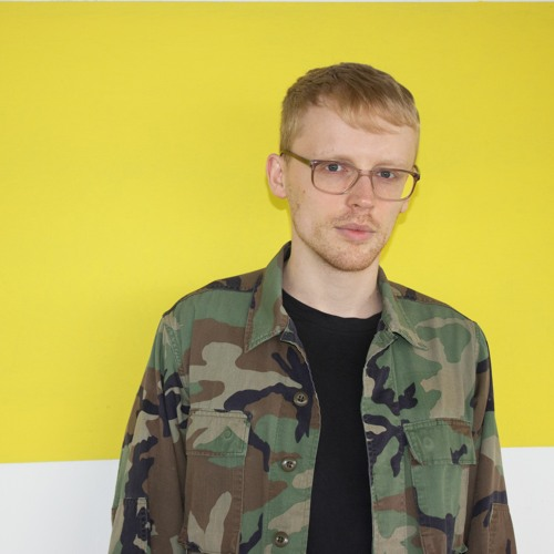 Keepsakes's avatar
