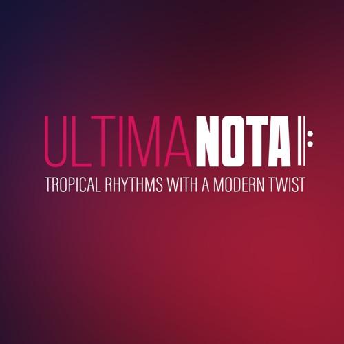 UltimaNota's avatar