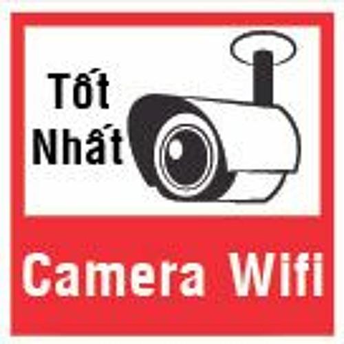 Camera Wifi Tốt Nhất's avatar