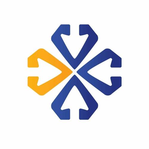 AFAQ-LIBYA's avatar