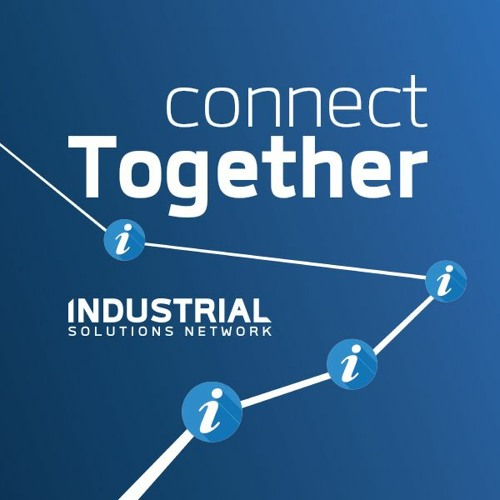 SolCon Network - CED Industrial Solutions Network's avatar