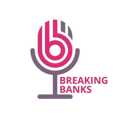 Breaking Banks - The #1 Global Fintech Podcast's avatar