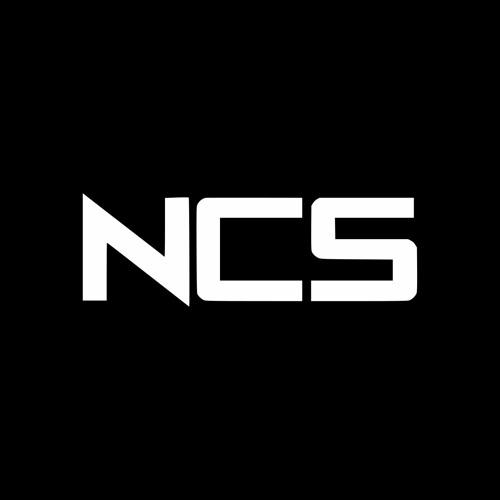 Sub Urban - Cradles [NCS2 Release]