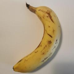 BananaKlaus