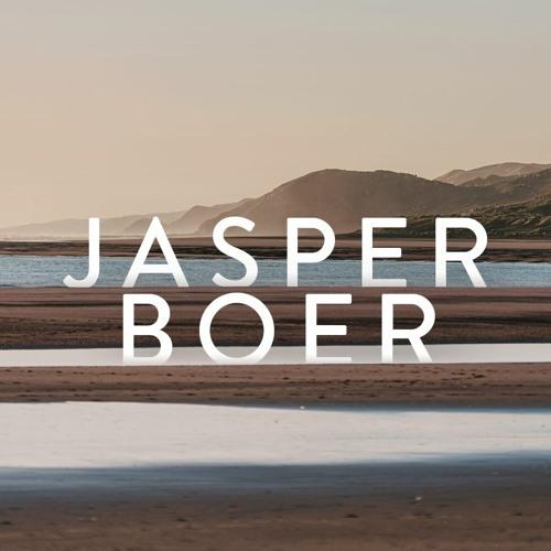 Jasper Boer's avatar