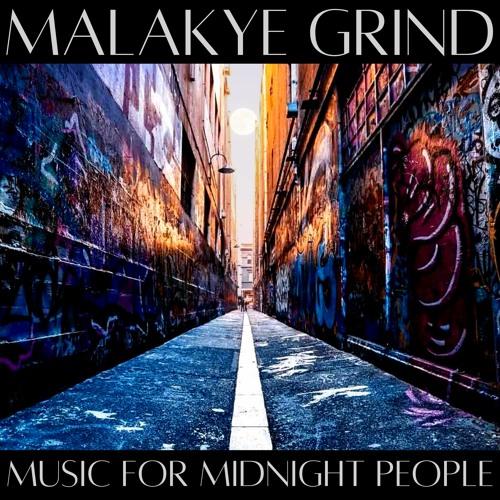 Malakye Grind's avatar