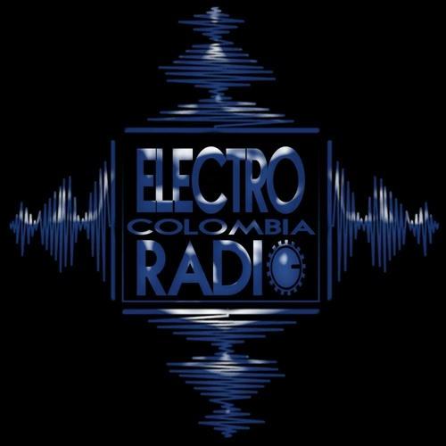 Electro Colombia Radio's avatar