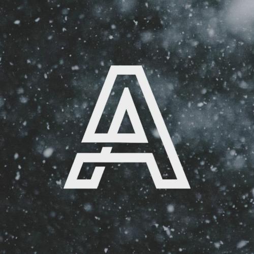 AERØHEAD's avatar