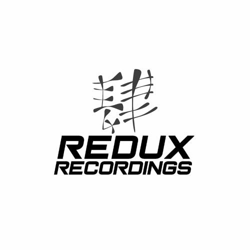 Redux Recordings's avatar