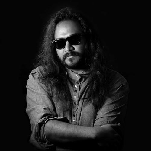 MajidKazemi's avatar