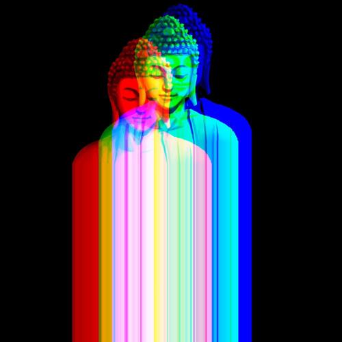 Alta-D's avatar